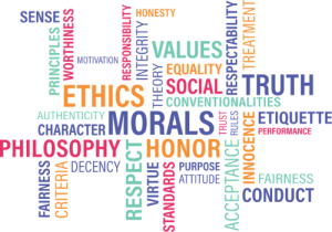 A list of business values xApption embodies.